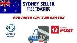 BREVILLE 800CPBSS CITRUS PRESS PRO JUICER QUADRA-FIN JUICING CONE Sydney Seller