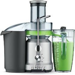 Best Juicer Juice Extractor Machine Fruit Vegetable Extra Large Container Vegan