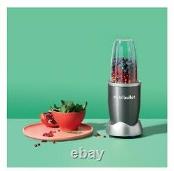 Brandnew NutriBullet Nutrient Extractor Blender Juicer, Smoothie Maker