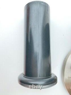 Breville 800JEXL Juice Fountain Elite 1000-Watt Juicer Brushed Stainless Steel