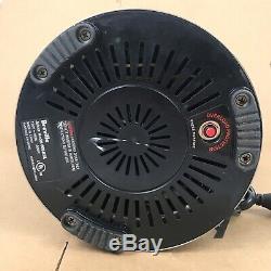 Breville Fountain Elite 1000W Electric Juicer 800JEXL Missing Blade Basket 5. E2