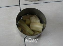 CE 10T Hand Type Hydraulic Fruit Sugar Cane Juicer / Fruit Juice Extractor