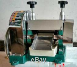 CE Commercial Manual Juicer Sugar Cane Ginger Press Juicer Juice Machine Press