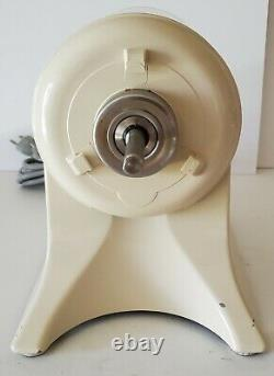 CHAMPION JUICER G5-NG-853S fully tested in work good working condition