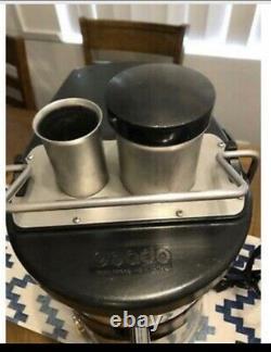 Ceado ES-700 -CU commercial Juicer USED