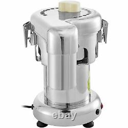 Commercial Type Juice Extractor Stainless Steel Juicer Heavy Duty WF-A3000