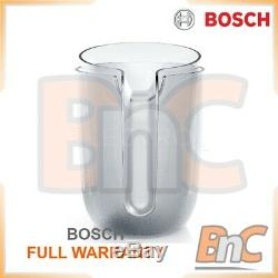 Electric Centrifugal Juicer Fruits Citrus Squezzer Low Speed BOSCH MESM731 Black