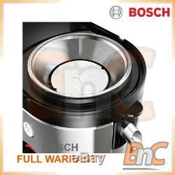 Electric Citrus Juicer Fruits Squezzer Juice Press Presser BOSCH MES 4000 1000W