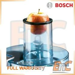 Electric Juicer Machine Fruit 700W Vegetable Citrus Juice Extractor 2 L Press