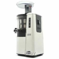 Genuine Hurom HW Commercial Juicer