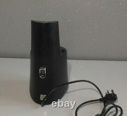 Hurom H-AA Alpha 3rd Generation Slow Juicer in Black Unit only Brush less motor