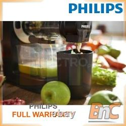 Jucer Maker Machine Centrifugal 150W Electric Fruit&Veg Juice Extractor Blender