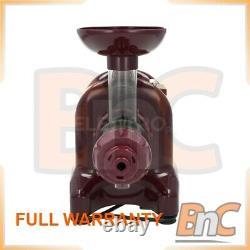 Jucer Maker Machine Centrifugal 200W Electric Fruit&Veg Juice Extractor Blender