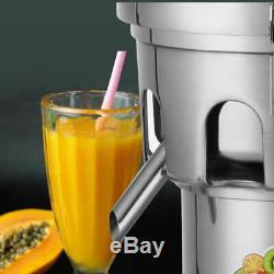Juice Edelstahl Entsafter WF-A3000 Obst Für Juicer Orange Fruit