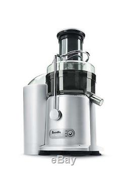 Juice Fountain Plus Best Juicer Veggies Fruit Extractor Dishwasher Safe Weight