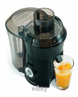 Juice Maker Extractor Fruit Vegetable Electric Home Kitchen Juicer Machine 800W