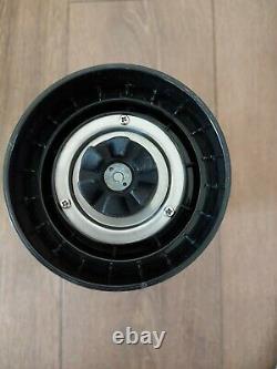NutriBullet 1200 Series 12-Pieces Set Blender Juicer Smoothie Maker Used Once