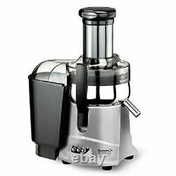 OB Kuvings NJ-9500U Centrifugal Juice Extractor- Higher Nutrients and Vitamins