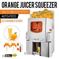 Orange Squeezer Juice Extractor Orange Jucier Juice Press Machine Fruit Juicer