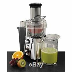 Oster Fpstje9020-000 Juice Extractor