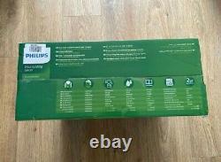Philips Viva HR1889/71 150W 0.75L Slow Juicer Black Retail price £240