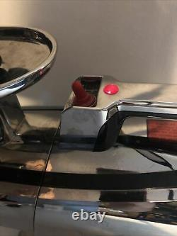 Tribest Greenstar Elite GSE-5050 Jumbo Twin Gear Cold Press Juice Extractor