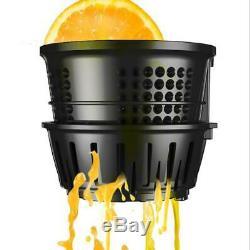 Whole Fruit Juicer Machine & Vegetable Juice Extractor Juicer Centrifugal 2020